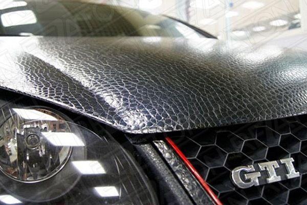 Сколько стоит кожа для машины